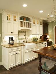 country cottage kitchen ideas kitchen country kitchens fresh country cottage kitchen