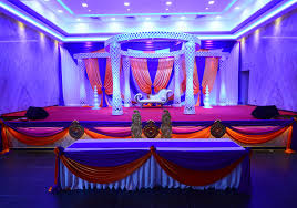Indian Wedding Decoration Indian Wedding Decoration Malaysia