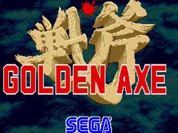 golden axe apk golden axe for android free golden axe apk mob org