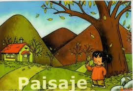 imagenes animadas de otoño un nuevo juego conocemos las estaciones del año el otoño ha