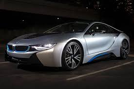 Bmw I8 Rear Seats - 2016 bmw i8 pricing for sale edmunds