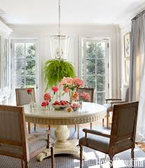 Best Kitchen Tables Modern Ideas For Kitchen Tables - Table in kitchen