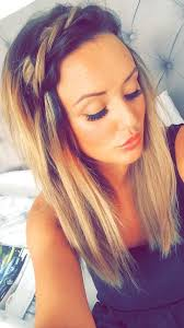 crosby hair extensions best 25 crosby hair ideas on