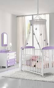 chambre bébé casablanca lit enfant colombini casa
