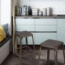 301 best a list images on pinterest queen beds platform beds