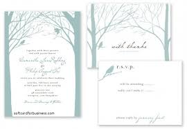 your own wedding invitations print your own design wedding invitations techllc info