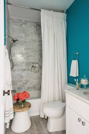 bathroom color schemes for small bathrooms new bathroom color