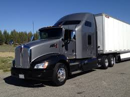 new kenworth t660 for sale custom kenworth t660 kenworth trucks pinterest kenworth