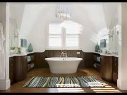 bathroom rug ideas diy bathroom rug decorating ideas