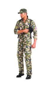 mens costumes men s costumes threads