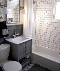 Bathroom Design Bathroom Design Ideas Best Design Small Bathroom Design Ideas
