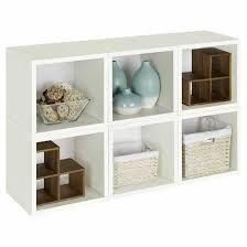 Wall Shelves Design Cube Wall by Cube Wall Shelving Gallery Home Wall Decoration Ideas