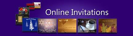 online invitations with rsvp online invitations with real time rsvp tracking business and