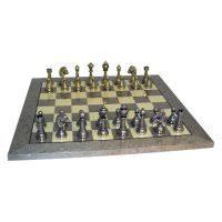 decorative chess sets hayneedle