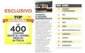 Mobile Porta Telefono Ikea by Mondo Convenienza Linkedin
