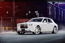 roll royce tuning images rolls royce phantom luxury white cars