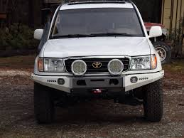 lexus lx450 off road parts dissent offroad 100 series build page 2 expedition portal