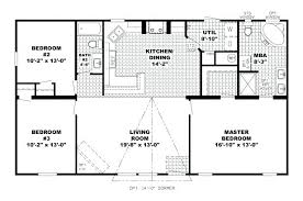 town house floor plans small townhouse floor plans apartments open house plans for small