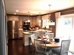 Eat In Kitchen Design Ideas Small Eat In Kitchen Ideas Kitchen Small Eat In Kitchen