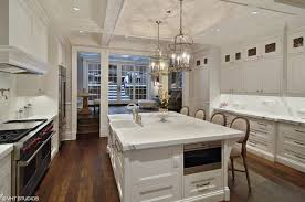 Light Kitchen Countertops 425 White Kitchen Ideas For 2018
