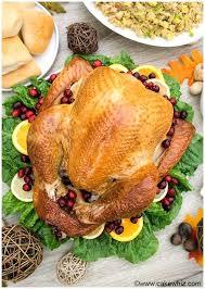 thanksgiving dinner thanksgiving dinner table thanksgiving