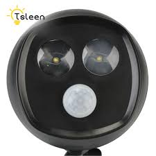 aliexpress com buy tsleen with stand solar lampion outdoor power