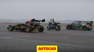 lexus v8 gumtree johannesburg ariel atom v8 vs 600bhp rallycross citroen ds3 vs bmw hp4
