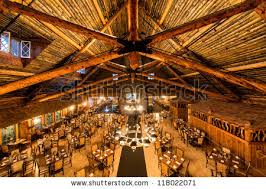 Old Faithful Stock Photos RoyaltyFree Images  Vectors - Old faithful inn dining room menu