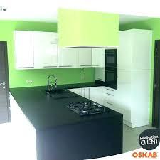 meuble bas d angle pour cuisine meuble cuisine plaque cuisson meuble d angle pour plaque de cuisson