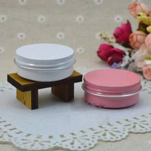 get cheap empty gift tins aliexpress alibaba