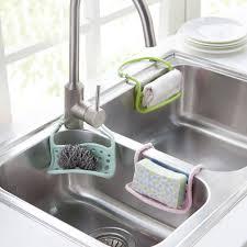 popular kitchen cabinet organize buy cheap kitchen cabinet