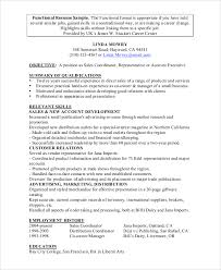 resume for accounts executive example of an summary essay outside source for essay formal 5
