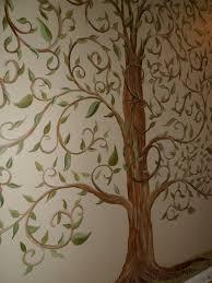wall decor wall mural stencils photo wall decor wall mural beautiful wall decor tree murals savard studios childrens wall mural stencils full size