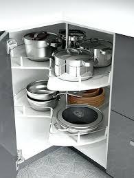ikea kitchen organization ideas ikea kitchen storage dominy info
