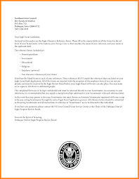 sample character reference in resume sample character reference letter for eagle scout cover letter 7 character statement example science resume eagle scout recommendation letter template