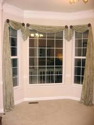 Pinch Pleated Patio Door Drapes by Door Curtains For Elliott Spour House Curtain Panels Touch Of