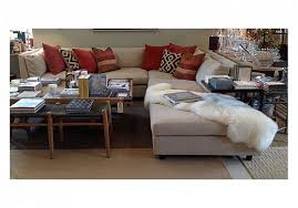 Mitchell Gold Sectional Sofa Mitchell Gold Sectional Sofa Bonners Furniture