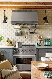 most beautiful kitchens of 2016 southern living