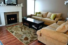 Area Rugs Uk Plain Rugs Uk Rugs Design