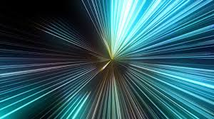 Speedof Light Scientists Slow Down The Speed Of Light Travelling In Free Space