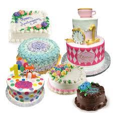 custom cakes carousel cakes custom special occasion wedding cakes