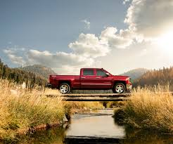 Chevy Silverado Truck Parts Used - new u0026 used trucks for sale in monterey park camino real