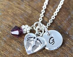 push gifts for new new baby shower gift jewelry for new mothers
