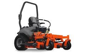 new husqvarna models for sale in lakeville mn mor golf and utility