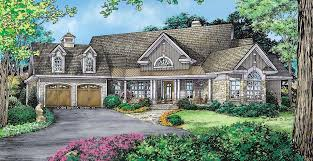 Dream Home Design Download Category Home Design Lakecountrykeys Com