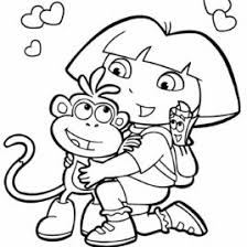 colouring pictures kids coloring pages kids childrens
