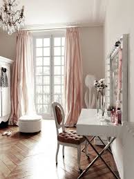 Pale Pink Curtains Decor Projects Idea Of Pale Pink Curtains Decor Curtains