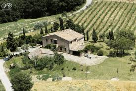 cetona farm house rentals private farm house with pool rental