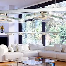 Esszimmer Lampe Design Wohnzimmer Decken Design Home Design Inspiration