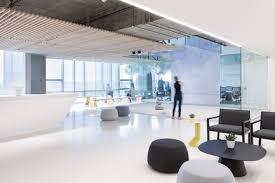 design bureau inspiring dialogue on v2com newswire design architecture lifestyle press kit